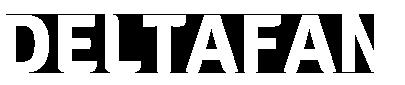 Лого deltafan