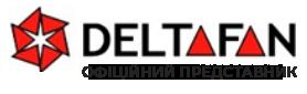 Deltafan